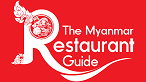 The Restaurant Guides for Myanmar