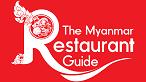 The Restaurant Guides for Myanmar