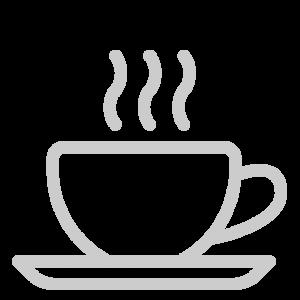 Tea & Cafe